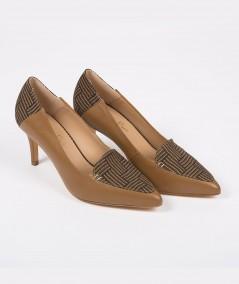 Escarpins Emma de Mbao